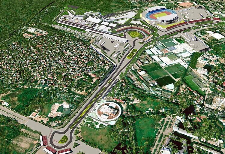 vietnam f1 2020.jpg