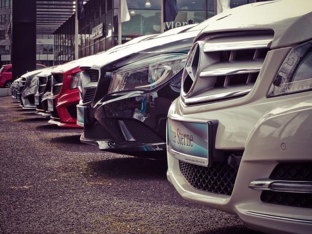 premium automobili 01.jpg