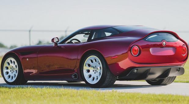 Alfa-Romeo-TZ3 002.jpg