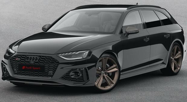 200644-Audi RS4 02.jpg