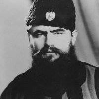 Vaso Bura
