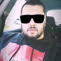 cavi_alonso
