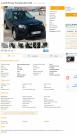 Screenshot_2020-03-15  Land Rover Freelander td4 Polovni Automobili .png