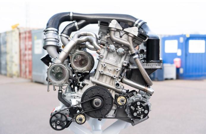 k motor01.jpg