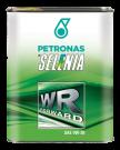 PETRONAS-SELENIA-WR-FORWARD-0W-30.png