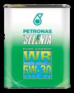 PETRONAS-SELENIA-WR-PURE-ENERGY.png
