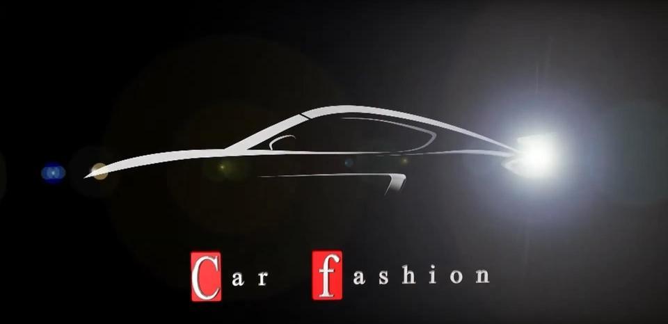 rsz_car_fashion_logo.jpg