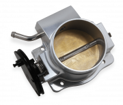 throttle-body-solo---clipped.png