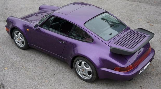 202636-Porsche-911 964 02.jpg