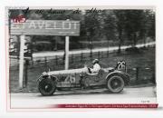 Zehender-Rigal,-6C-1750-Super-Sport,-24-Hours-Spa-Francorchamps---1929.jpg