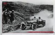 Nuvolari-Guidotti,-Mille-Miglia-1930,-6C-1750-Gran-Sport---1930.jpg