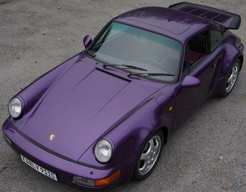 Porsche-911 964 01.jpg