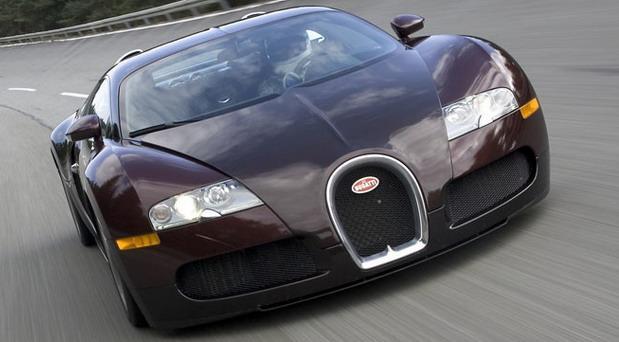 202695-bugatti v 400 02.jpg
