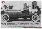 Merosi-Faragiana,-Grand-Prix-1914,-Portello---1914.jpg