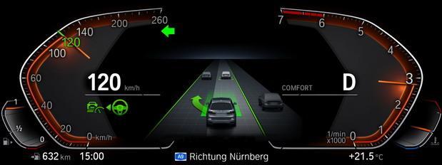 BMW 3D.jpg