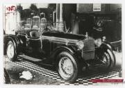 6C-1750-Sport---1929.jpg