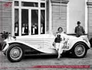 """Josette-Pozzo---6C-1750-GS-Touring-""""Flying-Star"""",-Villa-d'Este,---1931.jpg"""