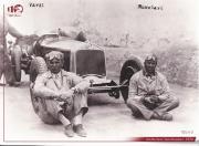 Achille-Varzi-Tazio-Nuvolari---1930.jpg