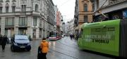 Brno1.thumb.jpg.19db8cfc29d58fafc6988d1c0b081142.jpg