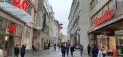 Brno5.thumb.jpg.36113d52850da3ef335df63ebc71ccf8.jpg