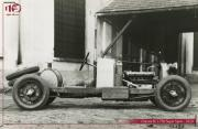 Chassis-6C-1750-Super-Sport---1929.jpg