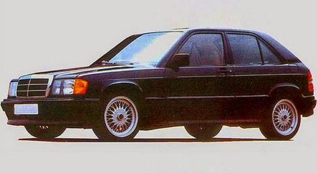 203335-mercedes 190 02.jpg
