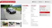Screenshot_2020-05-15 SEAT Leon FR Fast Lane 1,4 TSI - gebrauchtwagen at.png