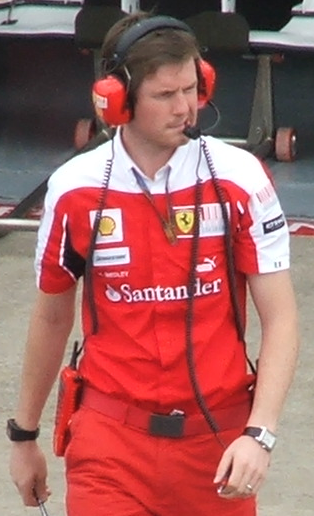 Rob Smedley in Canada 2010.png