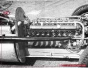 "rsz_motore-gp-158-""alfetta""---1938_eng.jpg"