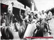 "rsz_gran-premio-europa-spa-trossi-gp-tipo-158-""alfetta""---1947_eng.jpg"