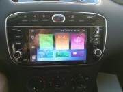 Car-Android-9-0-DVD-GPS-Player-For-FIAT-LINEA-PUNTO-EVO-Auto-Radio-Stereo-BT.thumb.jpg.099ea639ce0e2c428437be24a5989d9e.jpg