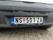 NS501.jpg