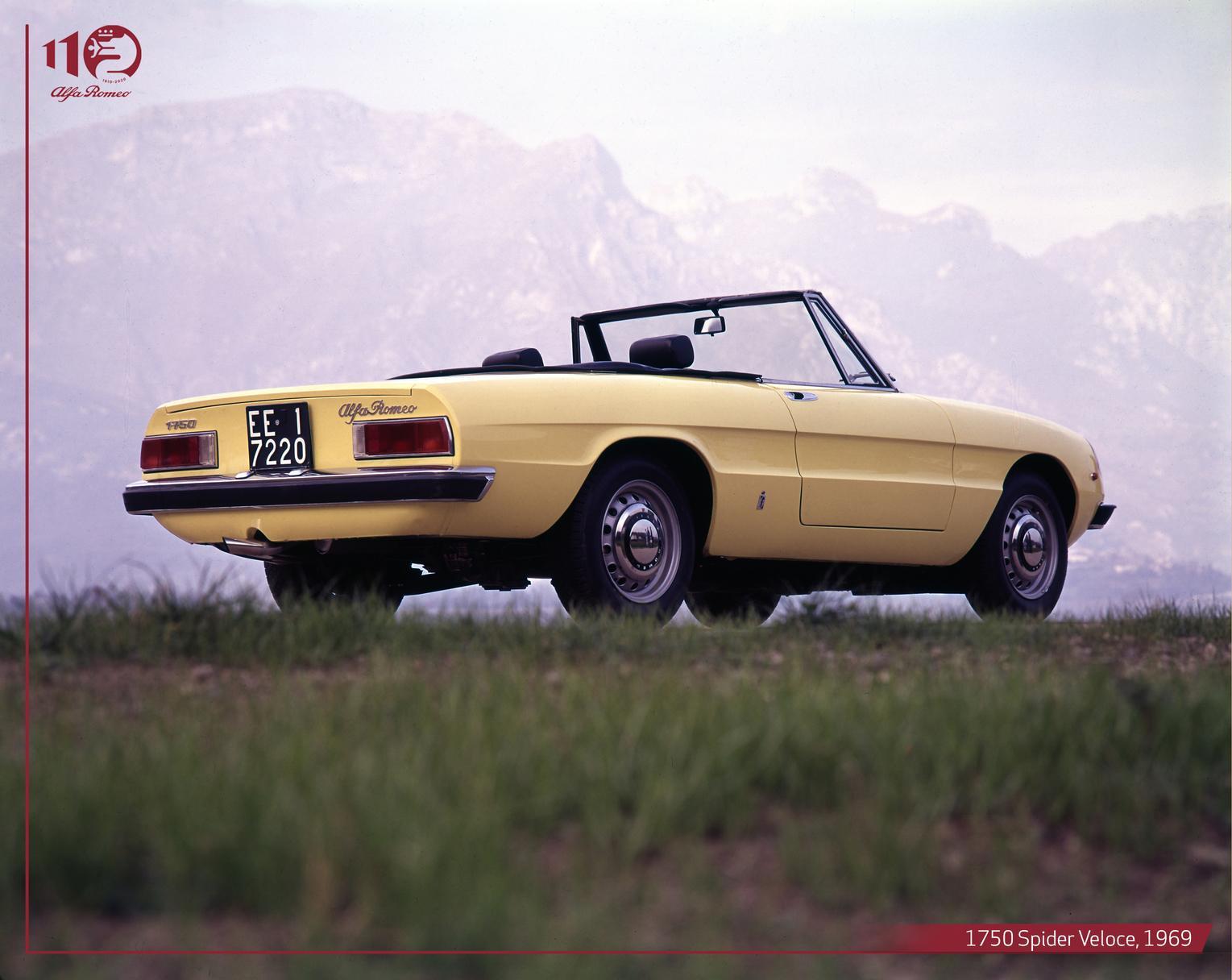 rsz_1750-spider-veloce-1969.jpg