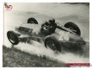rsz_berna-fangio-159---1951_eng.jpg