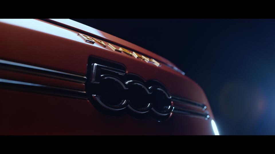 Kako su napravljena tri vanvremenska remek dela Fiata 500?