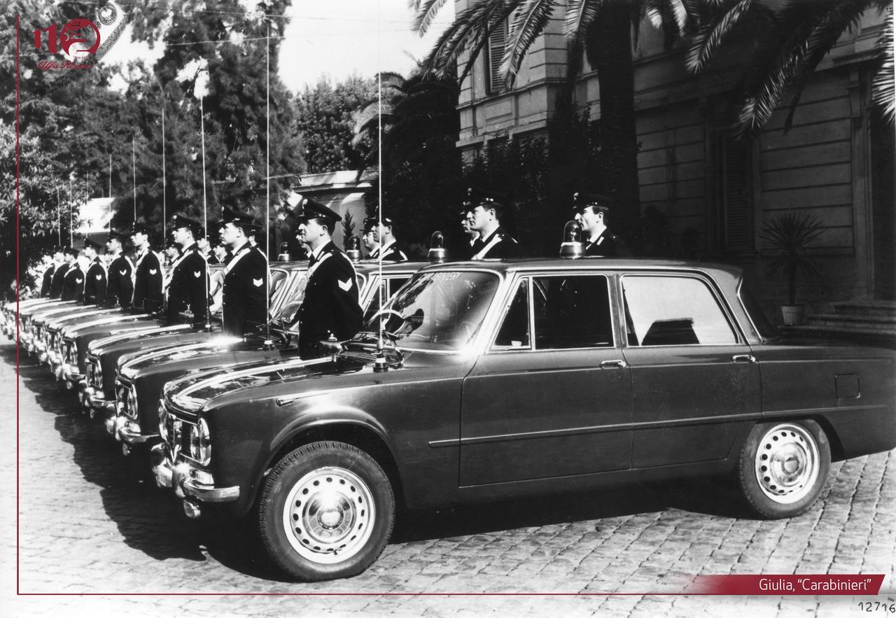 rsz_giulia-carabinieri_eng.jpg
