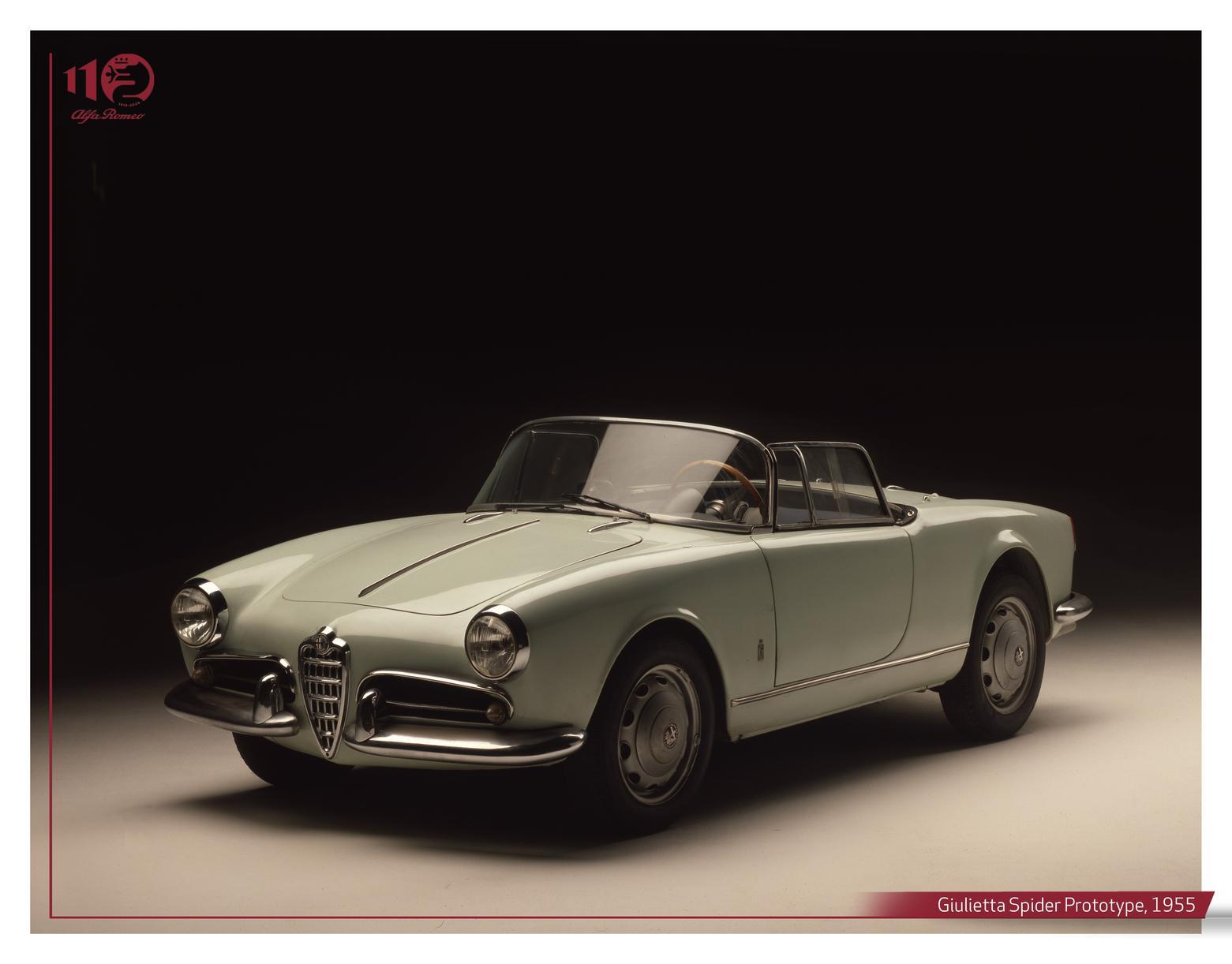 rsz_giulietta-spider-prototype1955_eng.jpg