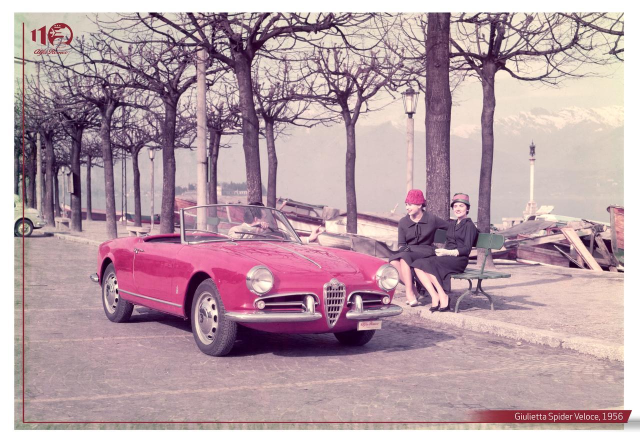 rsz_giulietta-spider-veloce-1956.jpg