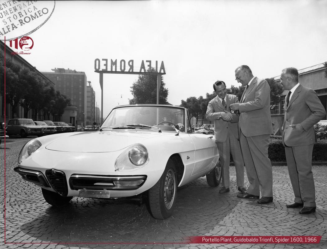 rsz_portello_plant-guidobaldo-trionfi-spider_1600-1966_eng.jpg