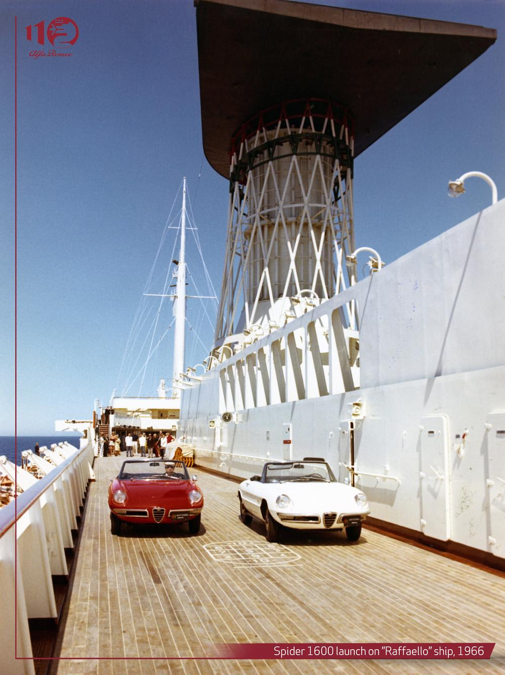 rsz_spider-1600_launch_on_raffaello_ship-1966_eng.jpg