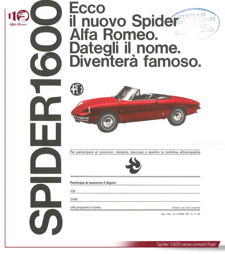rsz_spider-1600_name_contest_flyer_eng.jpg