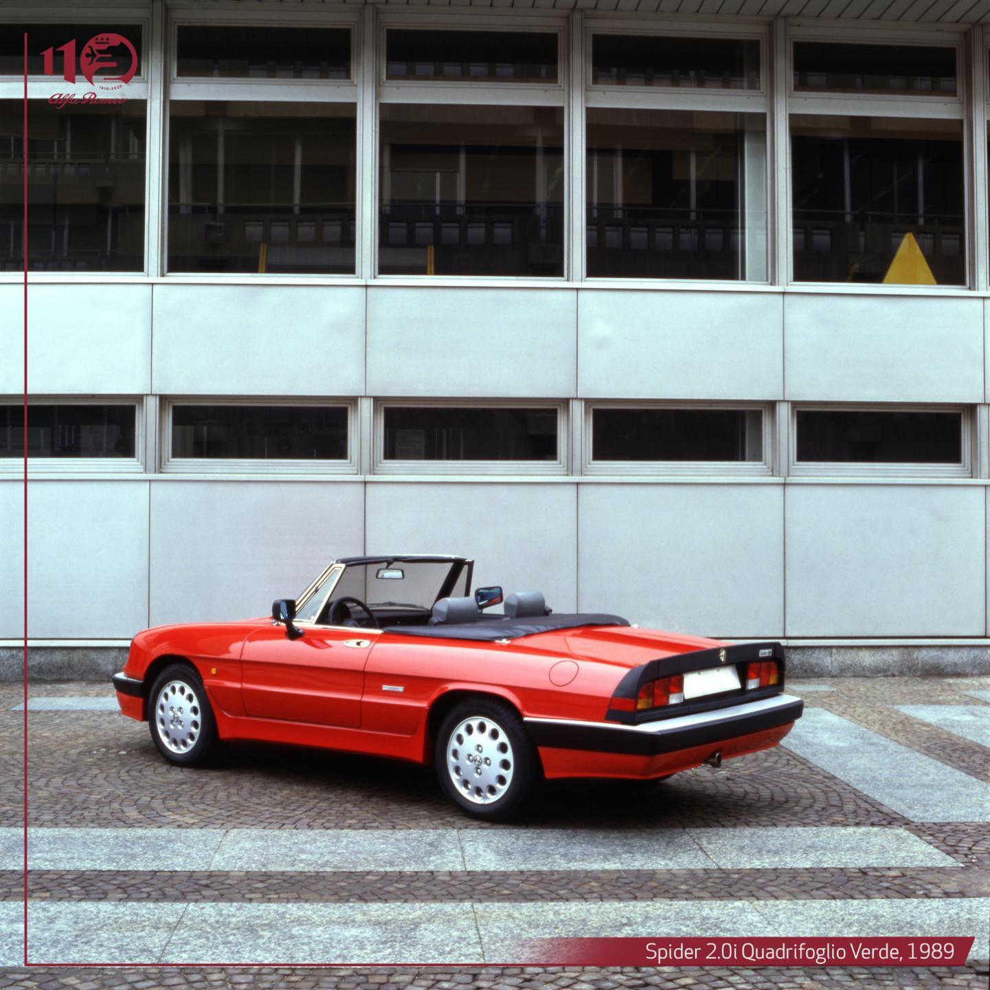 rsz_spider-20i-quadrifoglio-verde-1989.jpg