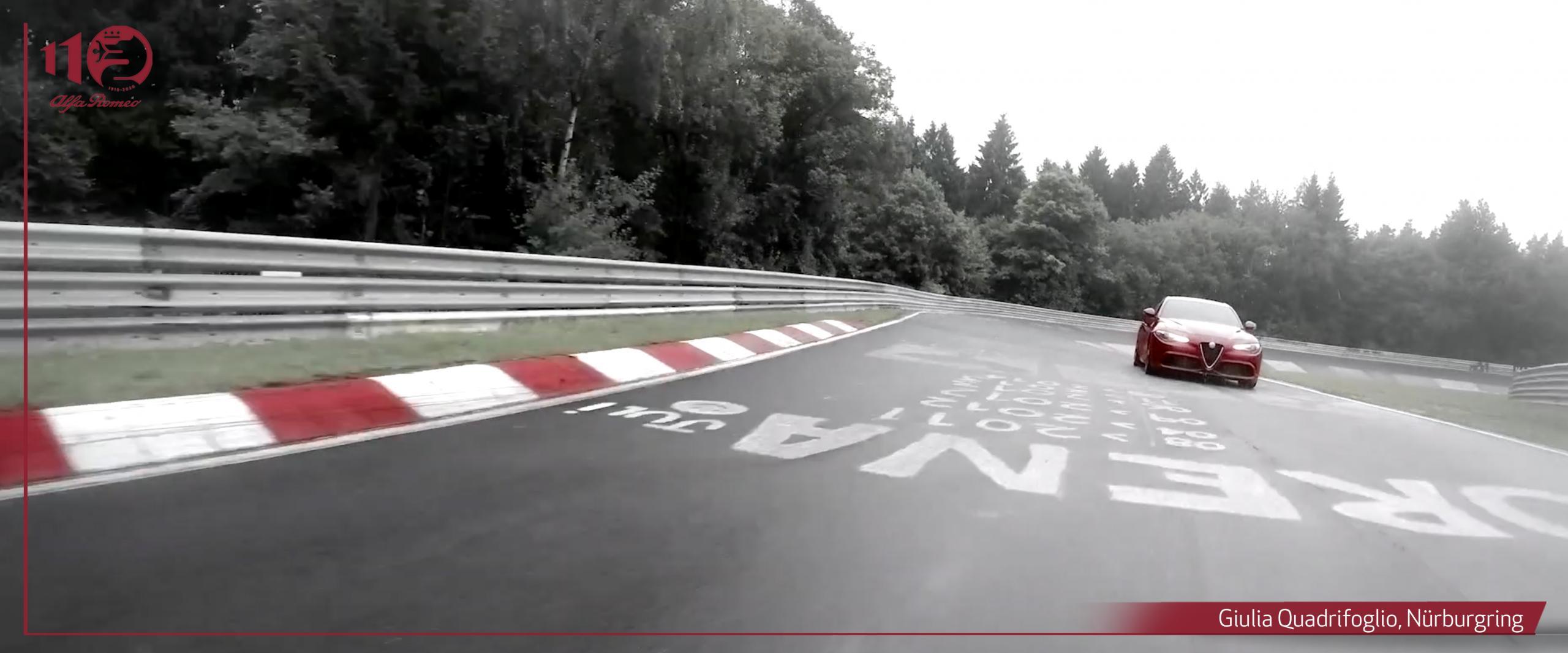 Giulia-Quadrifoglio,-Nürburgring_2.jpg