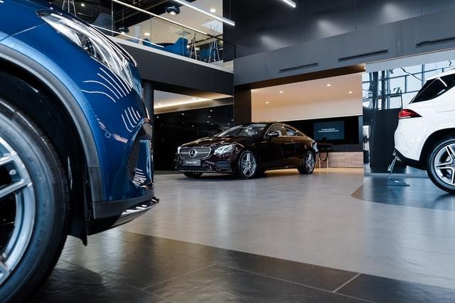saloni automobila 2020.jpg