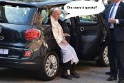 pope in fiata.jpg