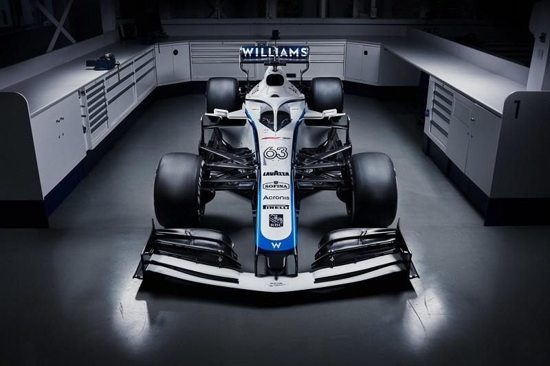 Williams 2020 boje01.jpg