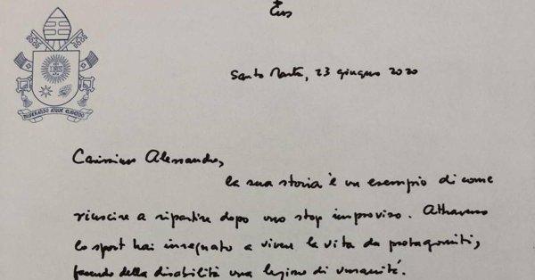 204372-papa pismo zanardiju.jpg