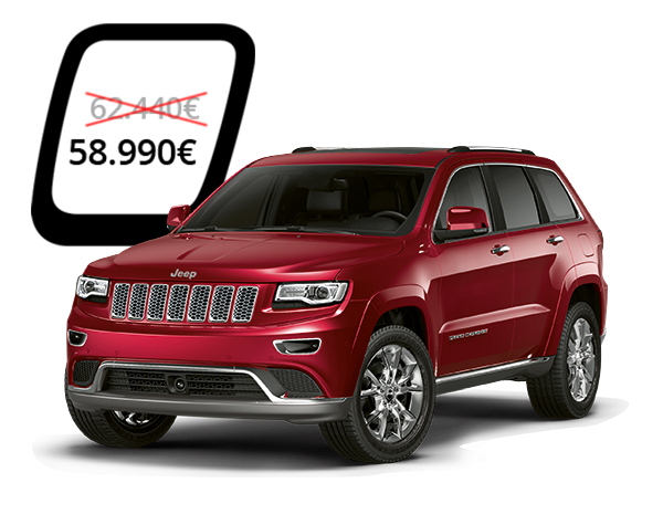 grand-cherokee-forte.png