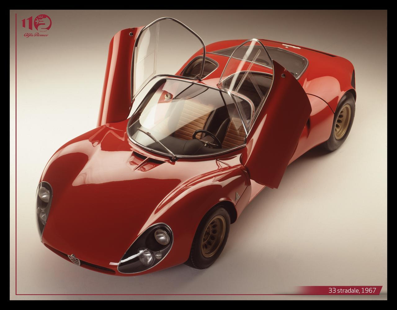 rsz_33-stradale-1967_1.jpg