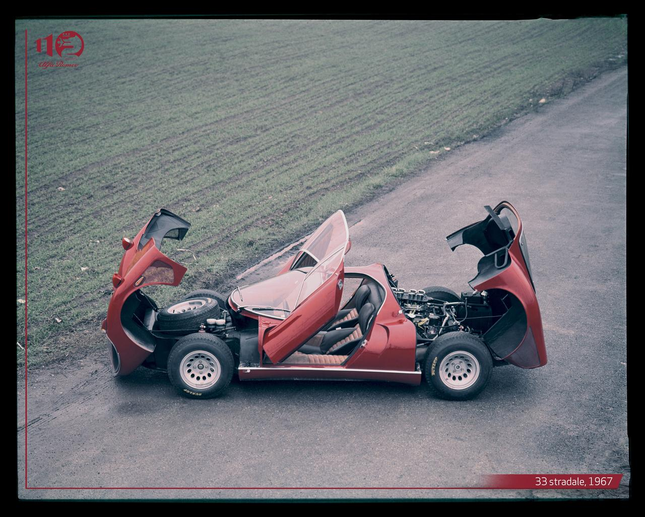 rsz_33-stradale-1967_3.jpg